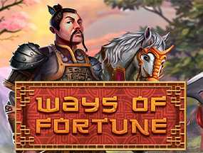 free spin slot online casino oppa888 | ways of Fortune